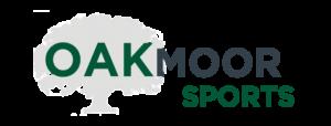 Oakmoor Sports