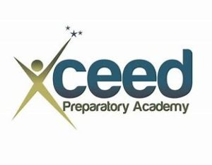 Xceed Prep Academy