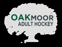 Oakmoor Adult Hockey